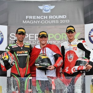 150_R13_Lowes_podium