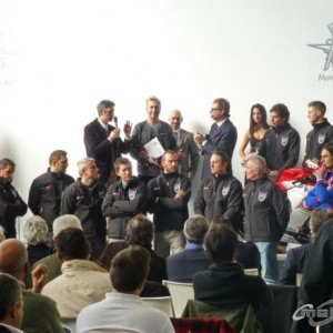 mv-agusta-f3-SS presentazione.2013-parking-go-